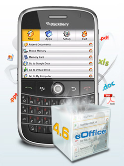 blackberry-eoffice-app