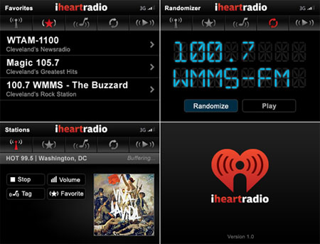 iheartradio-blackberry-app