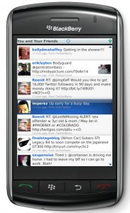 ubertwitter-blackberry-app1