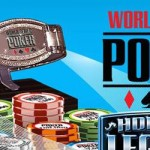 World Series of Poker Best Apps of 2011 Android