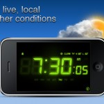 Upgrade your alarm experience with Alarm Clock Pro App for iPhone