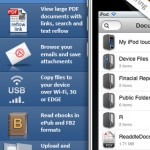 ReaddleDocs App for iPhone Review