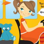 Wheels on the Bus App for iPhone Review