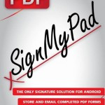 SignMyPad App for Android Review