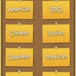My Takeout Menus App for iPhone Review
