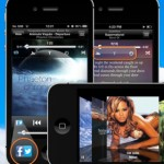 Free Music Download Pro+ App for iPhone