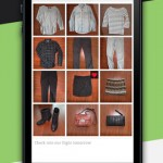 Closet – Clothing Organized App for iPhone Review