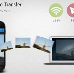 Cool Photo Transfer App for Android Review