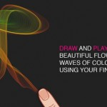 Flowpaper App for Android Review