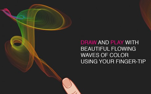 Flowpaper App for Android