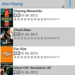 MoviesBook App for Android Review