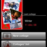 ImageTouch HD App for iPhone