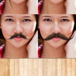 Stacheify App for iPhone Review