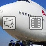 100 Planes App for iPhone Review
