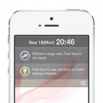 BatteryForecaster.Ready for iPhone Review