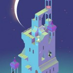 Monument Valley App for iPhone Review