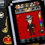 PixelMe – Pixel Avatar Creator HD App Review