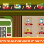 Clever Me Math n Shop for iPhone Review