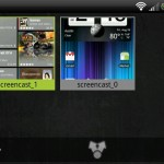 Screencast Video Recorder App for Android Review