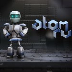 Atom Run App for iPhone Review