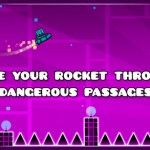Geometry Dash App for iPhone Review