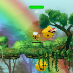 Bee Bob Honey Bee Adventure Android App Review