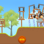 Boom Land App for Android Review