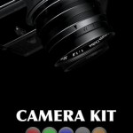 CameraKit App for iPhone Review