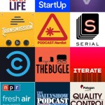 Pocket Casts App for iPhone Review