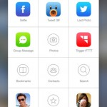 Launch Center Pro iPhone App Review
