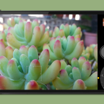 Manual Camera Android App Review