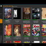 ComicRack Android App Review