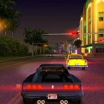 Grand Theft Auto Vice City Android App Review