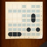 Warship Solitaire iPhone App Review