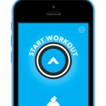 CARROT Fit iPhone App Review