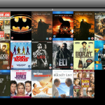 My Movies Pro Movie Library Android App Review