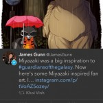 Tweetbot 3 for Twitter iPhone App Review