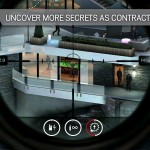 Hitman Sniper Android Game App Review