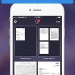 Scanner Pro 6 iPhone App Review