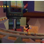 Castle of Illusion Disney Android Game App Review