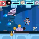 Attack the Light Android Game App Review