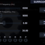 Neutron Music Player Android App Review
