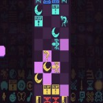 Chesh Game for iPhone Review