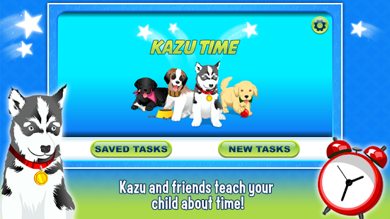kazutime-app-for-android-review