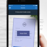 Scanner for Me PDF Scanner iPhone App Review