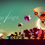 Star Knight Game for Android Review