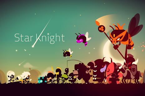 star-knight-game-for-android-review