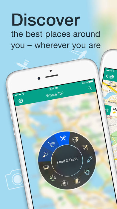 where-to-iphone-travel-app-review