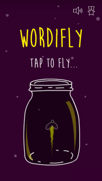 wordifly-the-word-game-for-iphone-review