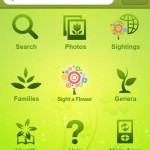 FlowerPedia app for iPhone Review